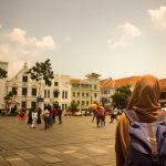 Sekolah Menengah Kejuruan, Pilihan Hidup Generasi Muda