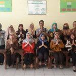 Selamat Datang Di Website Resmi SMK Bina Prestasi Bangsa